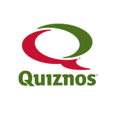 Quiznos - Wildcreek