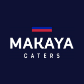 Makaya Caters