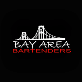 Bay Area Bartenders