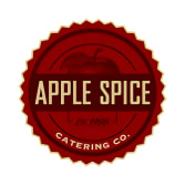 Apple Spice of Salt Lake Valley
