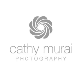 Cathy Murai Photography