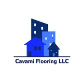Cavami Flooring LLC