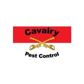 Cavalry Pest Control