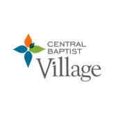 Central Baptist Village