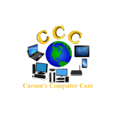 Carsons Computer Care