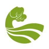 CDI Landscaping