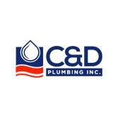 C & D Plumbing Inc.