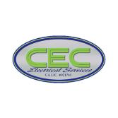 CEC Electrical Services