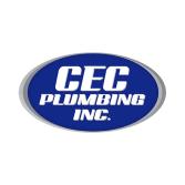 CEC Plumbing