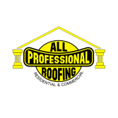 All Professional Remodeling Group LLC