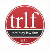 The Tom Riley Law Firm