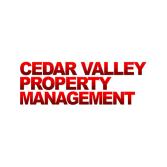Cedar Valley Property Management