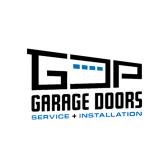 Garage Doors Plus, LLC.