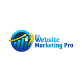 The Website Marketing Pro