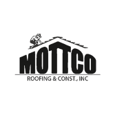 Mottco Roofing & Const., Inc.