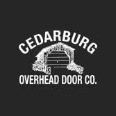 Cedarburg Overhead Door Co.