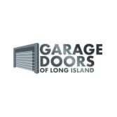 Garage Doors of Long Island