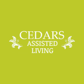 Cedars Assisted Living
