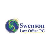 Swenson Law Office PC