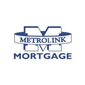 Metrolink Mortgage