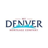My Denver Mortgage Company
