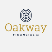 Oakway Financial LLC