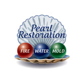 Pearl Restoration