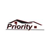 Priority Restoration