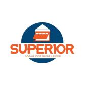 Superior Garage Door Service and Repair