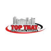 Top That Commercial Roofing Inc.