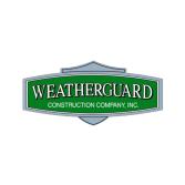 Weatherguard Construction Company, Inc.