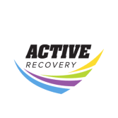 Active In Recovery