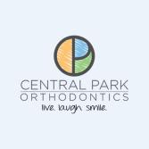 Central Park Orthodontics