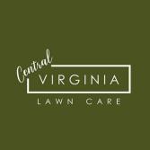 Central Virginia Lawn Care