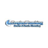 A Teeples Plumbing