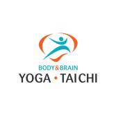 Body & Brain Yoga Tai Chi - Cerritos