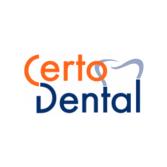 Certo Dental