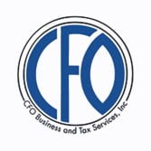 CFO Business and Tax Services, Inc.