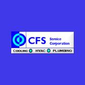 CFS Service Corporation