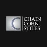 Chain | Cohn | Stiles