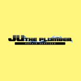 JU The Plumber