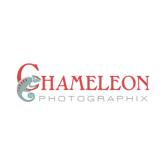 Chameleon Photographix