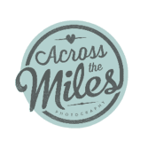 Across the Miles Photography