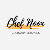Chef Noon Culinary Services
