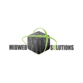 Midweb Solutions