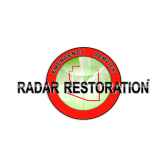 Radar Restoration