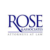 Rose & Associates, PLLC