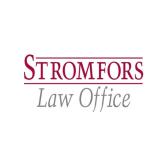 Stromfors Law Office PC