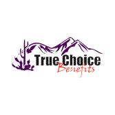 True Choice Benefits LLC