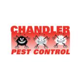Chandler Pest Control